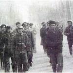 "Winston Montag:""新疆问题""研究:冲突的根源"