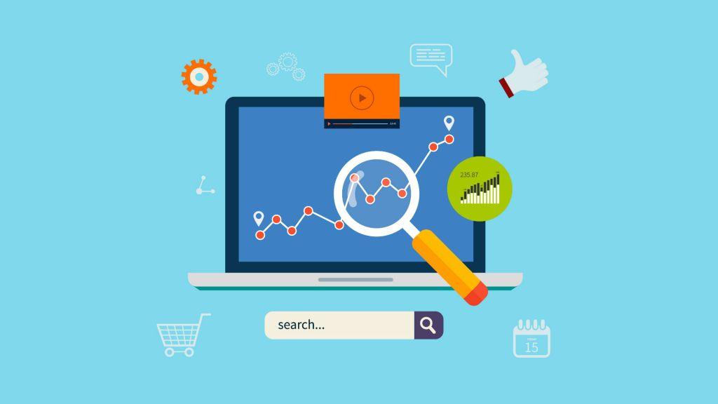 Stratégie de marketing digital des OTA