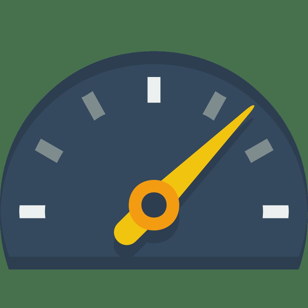 dashboard-alt-icon