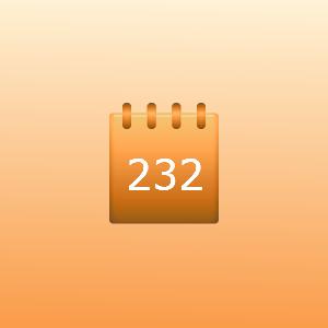 OPERACIONES_VINCULADAS_MODELO_232_F