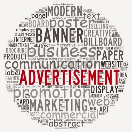 10 Frases Sobre Publicidad Para Reflexionar