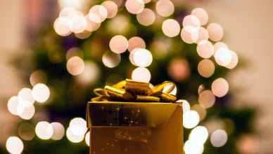 Feliz Navidad para todos, para disfrutar de unos estupendos días