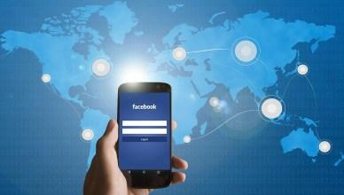 """Facebook lanza apartado """"Guía de Ciudades"""", facebook desea ser participe de los viajes de sus usuarios y ofrecerles información de interés de las ciudades"""