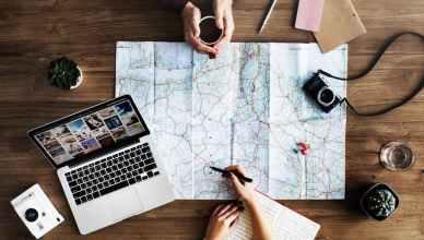 Google ayuda a los viajeros con una nueva funcionalidad, la traducción de reviews locales y en el idioma que deseemos