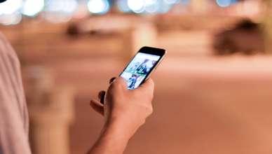 El marketing móvil, o marketing mobile, representa una parte fundamental de la estrategia del marketing digital.