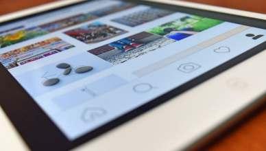 Las Redes Sociales son hoy en día un elemento fundamental de la estrategia de comercialización de tu hotel