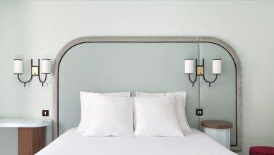Hoteles Panache, Hotel Paradis, Hotel Bienvenue, tres hoteles en Paris que destacan por su diseño y su buena calidad precio para los viajeros
