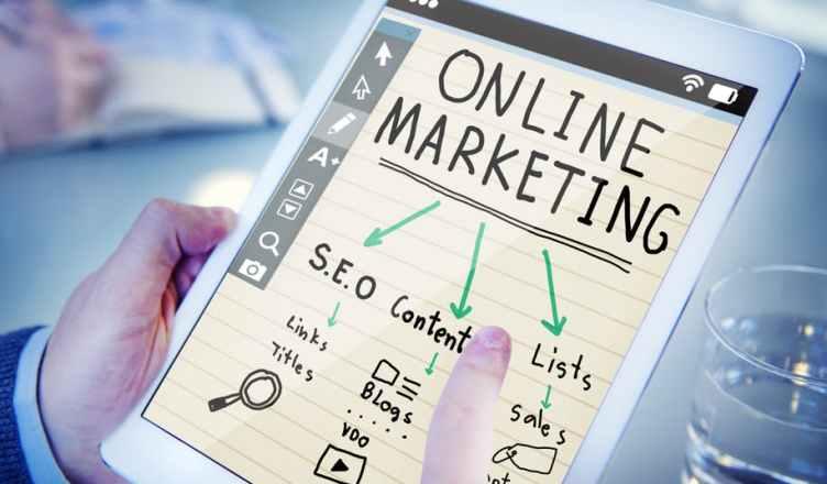 Comercio electrónico la creación de contenido atractivo se ha convertido en un factor clave para las ventas on line