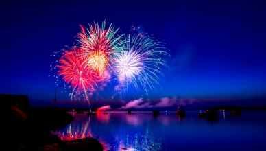 Desde Yieldfanstravel os deseo a todos un estupendo 2018 y todo lo mejor en este nuevo nuevo año que va a comenzar y a dar sus primeros pasos. Ser felices.