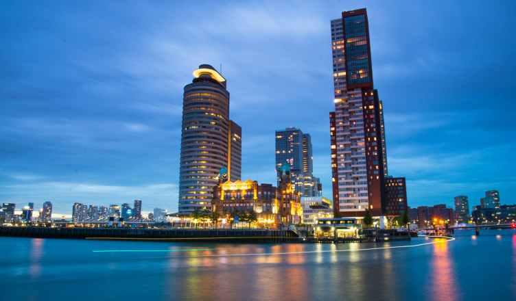 5 Ideas para incrementar las reservas directas de tu hotel