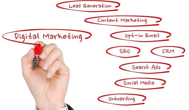 """Os recomiendo un libro: """"Marketing Digital, Mobile Marketing, SEO y Analítica Web"""""""