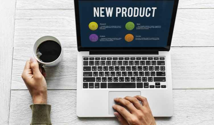 This is Marketing nuevo e innovador libro del experto en Marketing Seth Godin, del creador del concepto marketing de permiso
