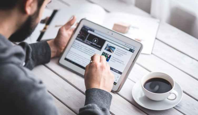 Revenue Management Hotelero y Newsletters 10 Consejos. Una delas acciones promocionales más efectivas del Marketing Digital es el envío de newsletter o boletines.