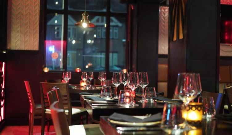 7 Ideas para incrementar las reservas de tu restaurante gracias a tu página web.