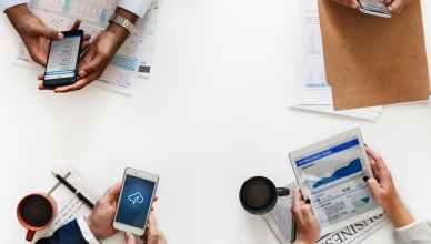 En 2019, el marketing móvil se ha convertido en una disciplina multicanal que soporta segmentos masivos de nuestro ecosistema on line