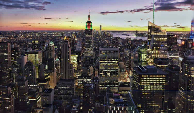 4 Aspectos clave del Revenue Management