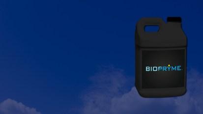 Biopryme