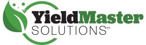 YieldMaster Solutions Logo