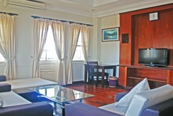 R-AP000003-Rent-Serviced-Apartment-Living