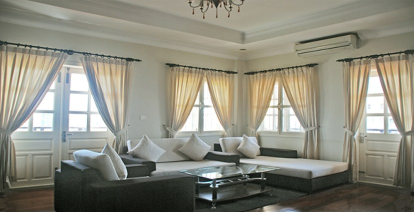R-AP000003-Rent-Serviced-Apartment-Living2