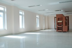 R-BD010004-Rent-Office-Building-Room2