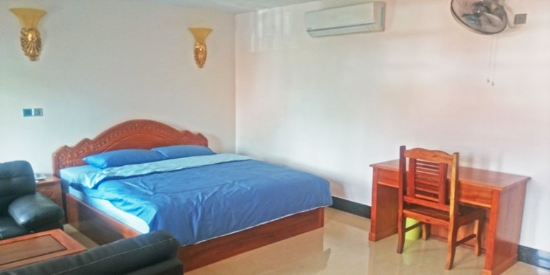 R-AP000020-rent-apt-bedroomjpg