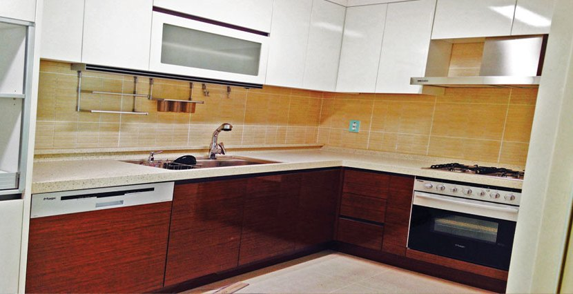 S-AP-sale-apt-kitchen