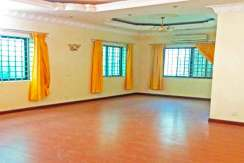R-HS020077-Rent-villa-space