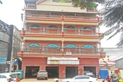 S-HT090011-rent-guest-house-facade