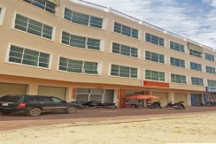 R-HS020143 NR4 27KM Room for rent $130 UP