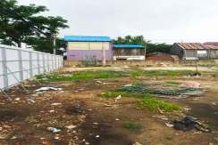 S-LD080250_Land For Sale
