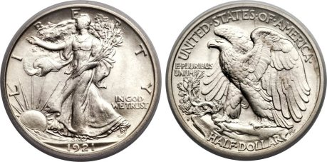US0050-Walking-Liberty-Half-Dollar-Example-Bus-Strk