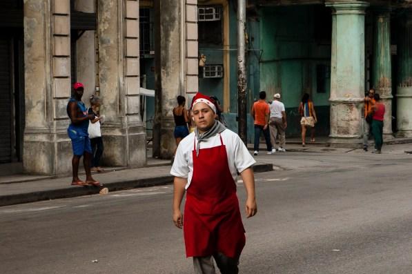 Cuba0141
