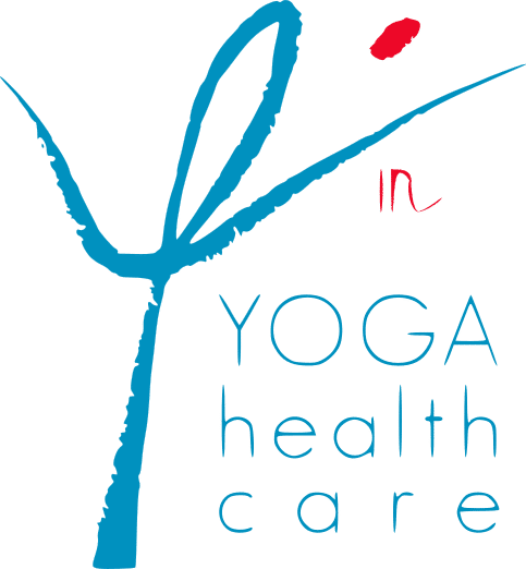 Yoga In Healthcare