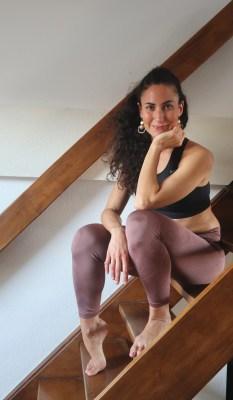 Giulia Carrarini