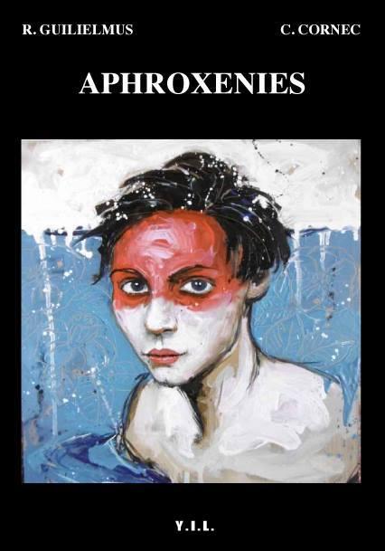 APHROXENIES