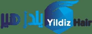 logo_yl_re