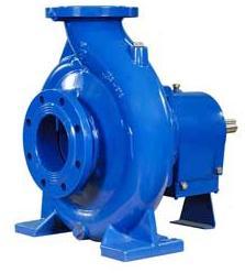 scp-kimyasal-proses-pompası
