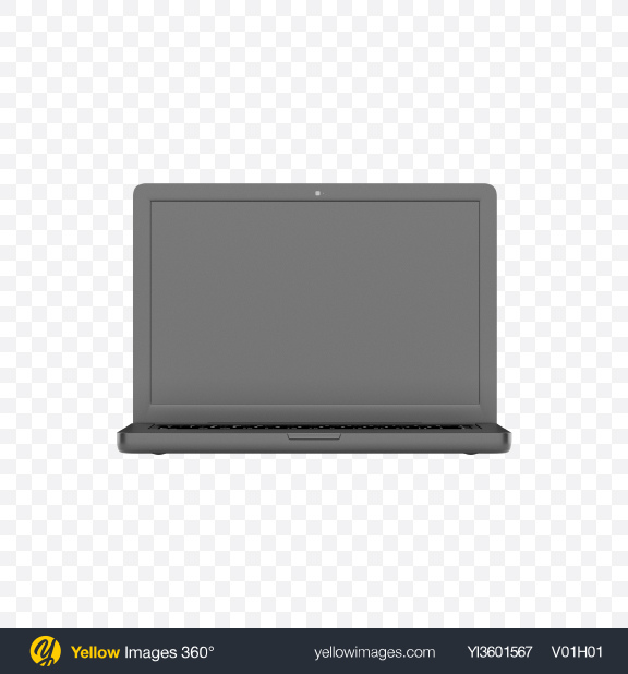 Download Laptop Mockup Png Free Yellowimages