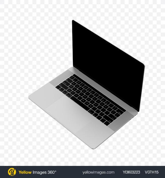 Download Macbook Mockup Free Download Yellowimages