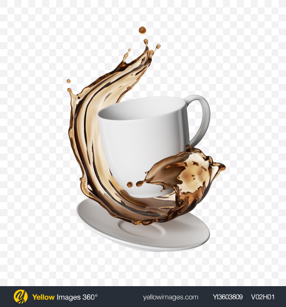 Download White Mug Mockup Png Yellowimages