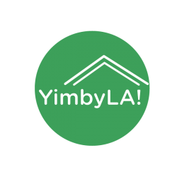 YimbyLA! LLC