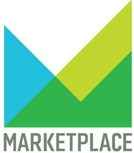 marketplace larger