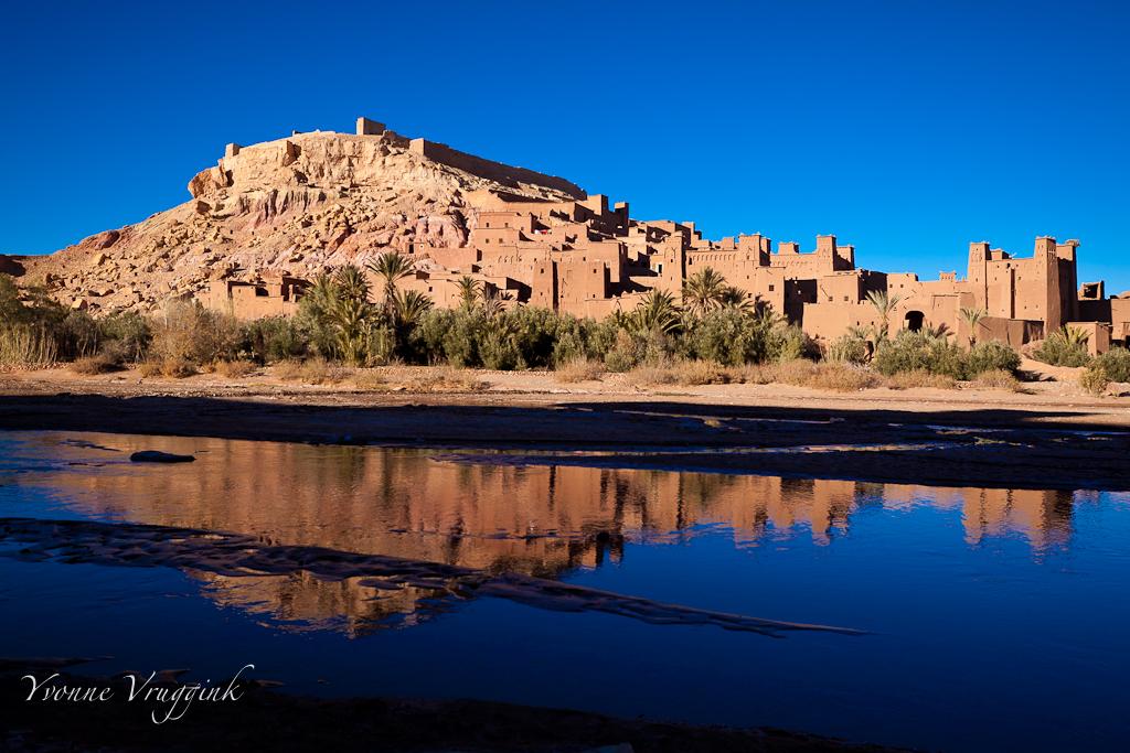 Vakantie Koningssteden Marokko   Yin Fotografie