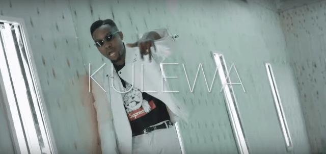 VIDEO: G Nako Ft. BUDAAH – KULEWA