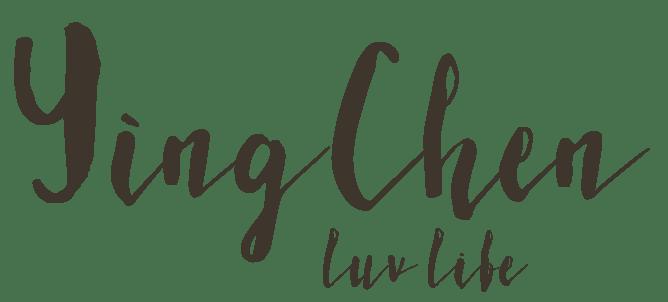 Ying Chen Blog