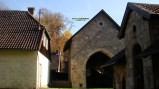 修道院遺址-哈次山上的瓦爾肯里德-11
