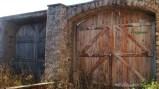 修道院遺址-哈次山上的瓦爾肯里德-13