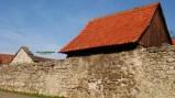 修道院遺址-哈次山上的瓦爾肯里德-16
