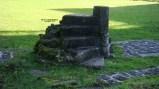 修道院遺址-哈次山上的瓦爾肯里德-8